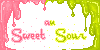 :iconsweet-an-sour: