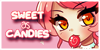 :iconsweet-as-candies: