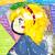 :iconsweet-chan27: