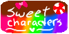 :iconsweet-characters: