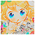 :iconsweet-chibix: