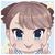 :iconsweet-dayo: