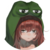 :iconsweet-desiree: