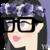 :iconsweet-dolls: