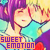 :iconsweet-emotion-forum:
