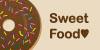 :iconsweet-food: