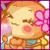 :iconsweet-lella: