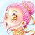 :iconsweet-lola: