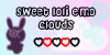 :iconsweet-loli-emoclouds: