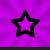 :iconsweet-meda:
