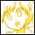 :iconsweet-minako: