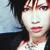 :iconsweet-mitsu: