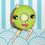 :iconsweet-nature: