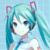 :iconsweet-otterpop: