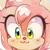 :iconsweet-pink-rose: