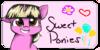 :iconsweet-ponies: