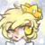 :iconsweet-princeadopts: