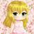 :iconsweet-sharotto:
