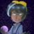 :iconsweet-starlit-art: