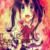 :iconsweet-sugar4: