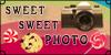 :iconsweet-sweet-photo: