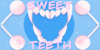 :iconsweet-teeth-species: