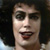 :iconsweet-transvestite: