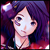 :iconsweet121: