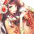 :iconsweet2232: