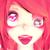 :iconsweetbubbly: