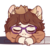 :iconsweetcatmint: