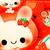 :iconsweetchuu: