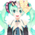 :iconsweetcolor02: