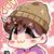 :iconsweetcream10: