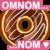 :iconsweetdeco: