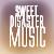 :iconsweetdisastermusic:
