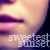 :iconsweetestsunset: