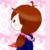 :iconsweetfairy508: