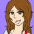 :iconsweetflaviabaste: