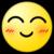 :iconsweetgrinplz: