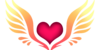:iconsweetheart-angels: