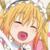 :iconsweetie-san: