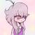 :iconsweetieapple-chan: