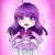 :iconsweetlove081: