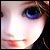 :iconsweetmeika: