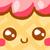 :iconsweetmuffin-pixels: