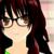 :iconsweetnekomin:
