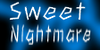 :iconsweetnightmarelove: