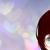 :iconsweetone520: