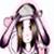 :iconsweetpea4: